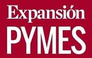 expansion-pymes-xopik-noticia-articulo-e1423471702230