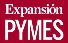 expansion-pymes-xopik-noticia-articulo-e1423471702230