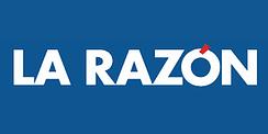 ITC collaborates in an article of the newspaper La Razón