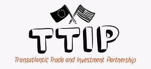 El TTIP es un Tratado de Libre Comercio amparado por la Administración Norteamericana que busca facilitar las exportaciones entre EE.UU y Europa