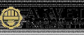 logo arvet