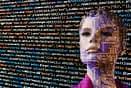 Le Big Data et l'Intelligence Artificielle dans le secteur médical