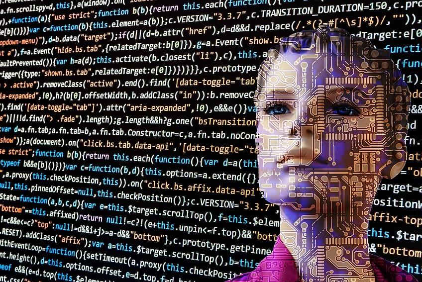 Big Data y Inteligencia Artificial