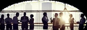 En International Team Consulting buscamos y seleccionamos clientes, agentes comerciales internacionales y distribuidores para pequeñas y medianas empresas.