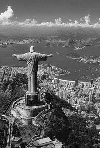 Negocios en Brasil_ITC_BIN