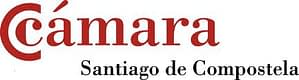 Camara-comercio-Santiago-Compostela_-International-Team-Consulting